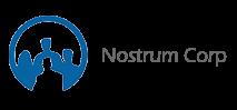 Nostrum Corp