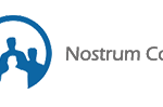 Logo de empresa nostrum corp group