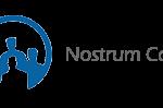 Logo de empresa nostrum corp group