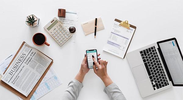 desarrollo-de-negocio-digital-en-la-actualidad