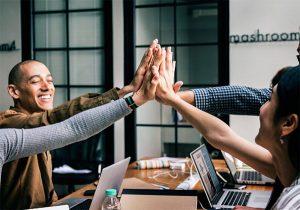 oportunidades-digitales-de-negocio