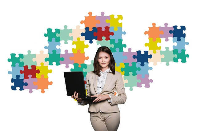 Cambios en la gestión empresarial NOSTRUMCORP