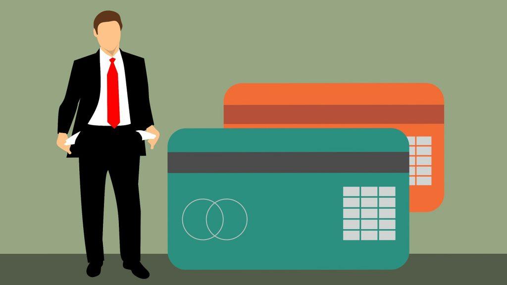 Reestructuración Financiera Empresarial